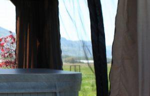 11x11 Victoria Visscher The Ultimate Outdoor Living